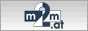 m2m server software gmbh